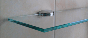 Ua Glass Based In Norwich We Are Norfolk S Leading Glass
