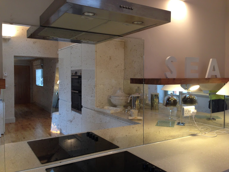 Antique Mirror Glass Splashbacks2 18.03.19 (3)
