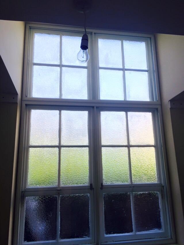 Secondary Glazing Norwich Norfolk (1)