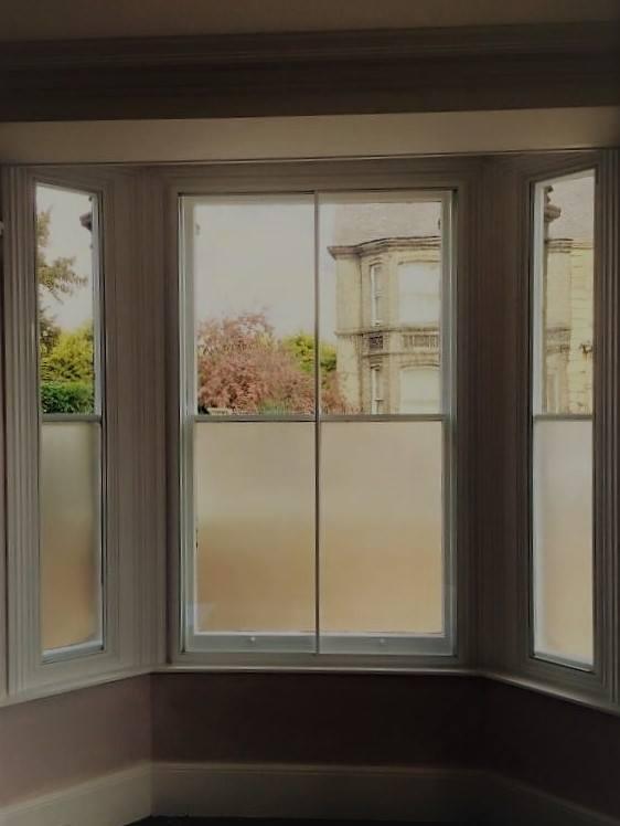 Secondary Glazing Norwich Norfolk (10)