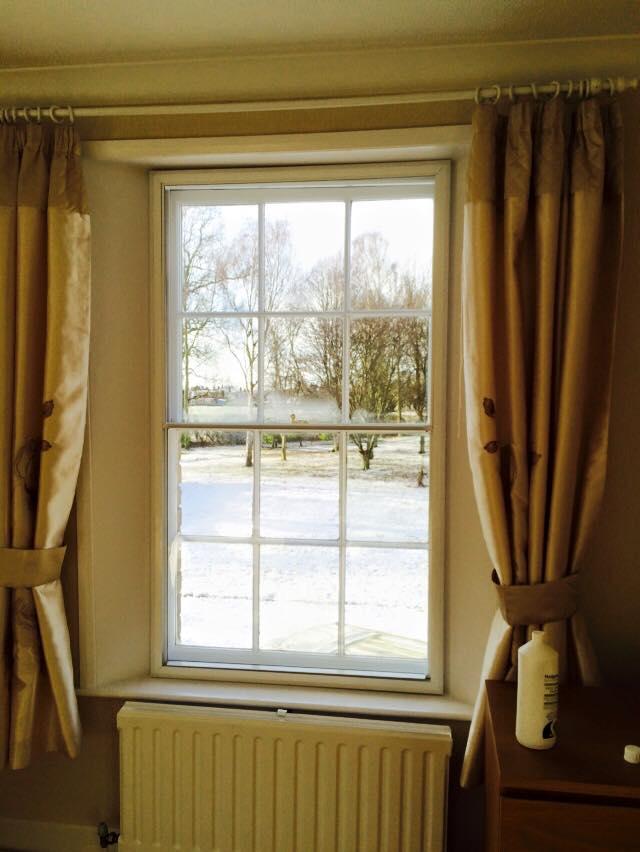 Secondary Glazing Norwich Norfolk (3)