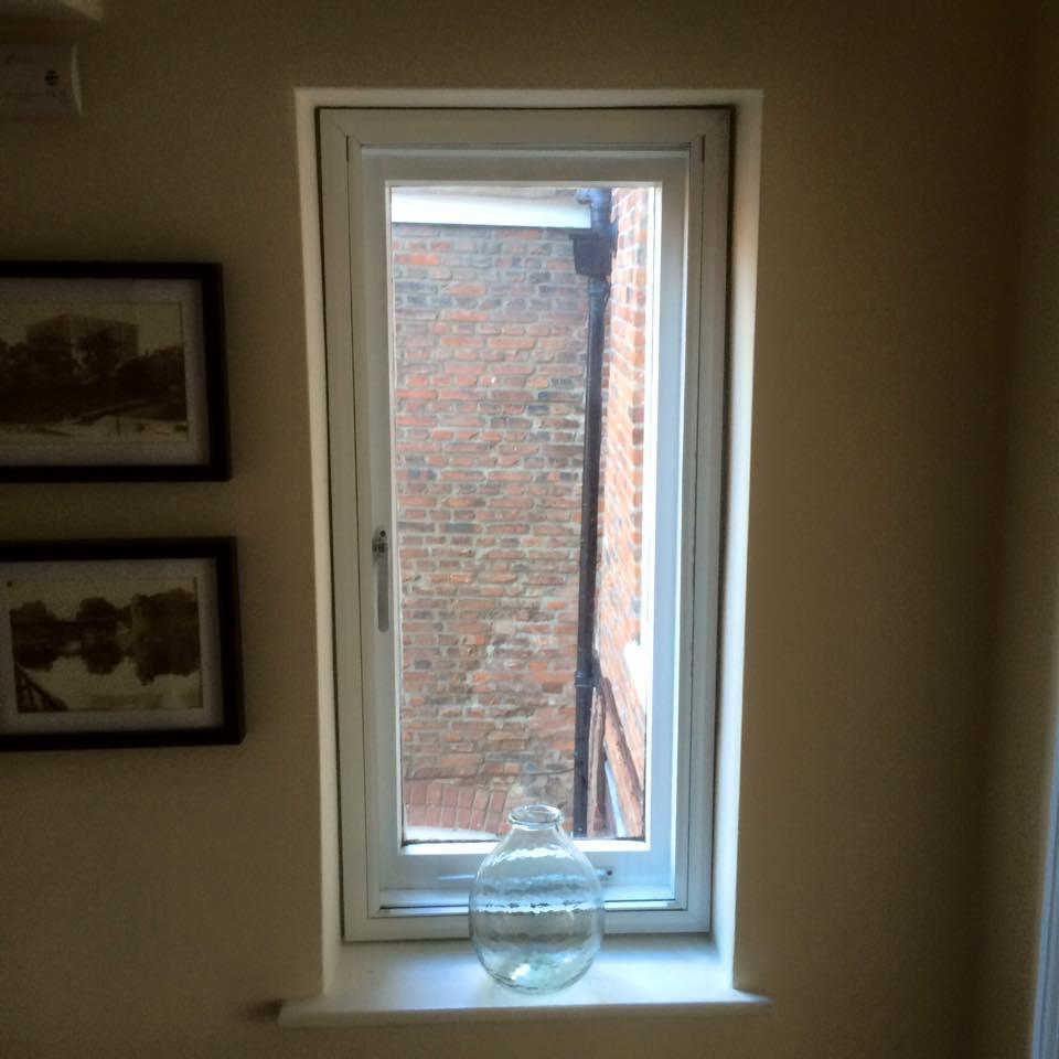 Secondary Glazing Norwich Norfolk (4)