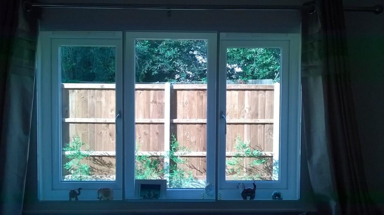 Secondary Glazing Norwich Norfolk (6)