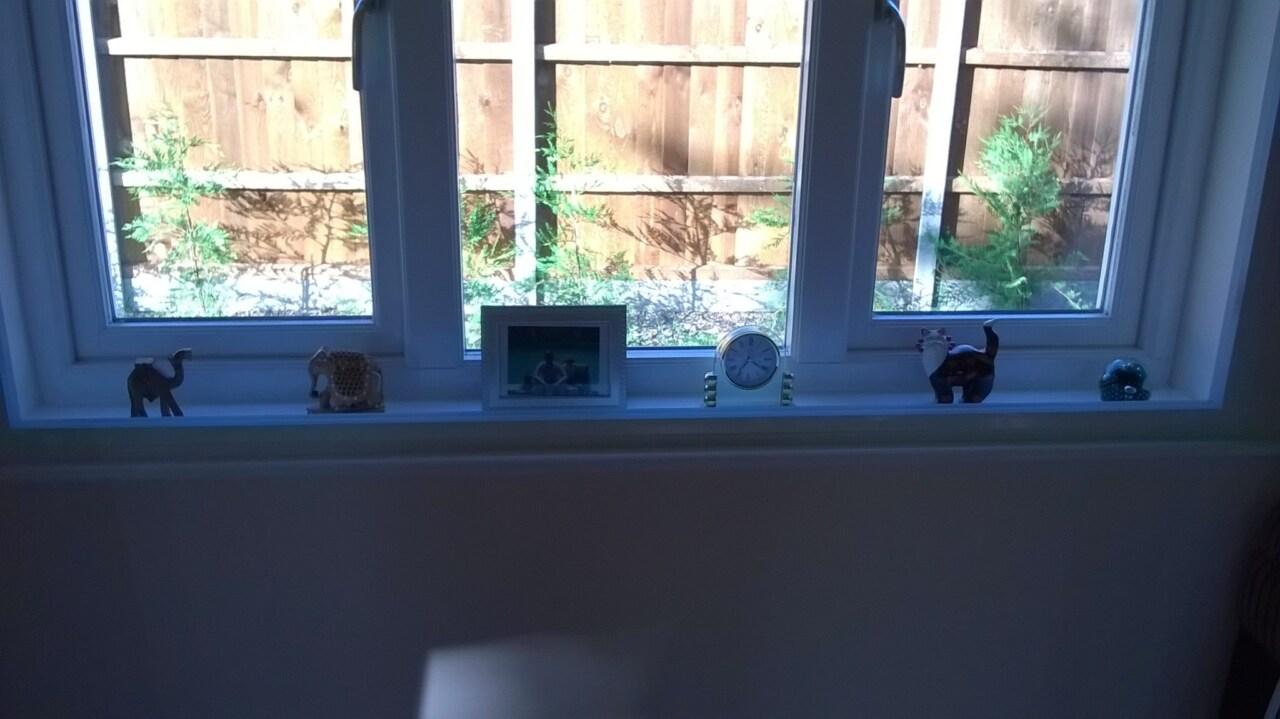 Secondary Glazing Norwich Norfolk (8)