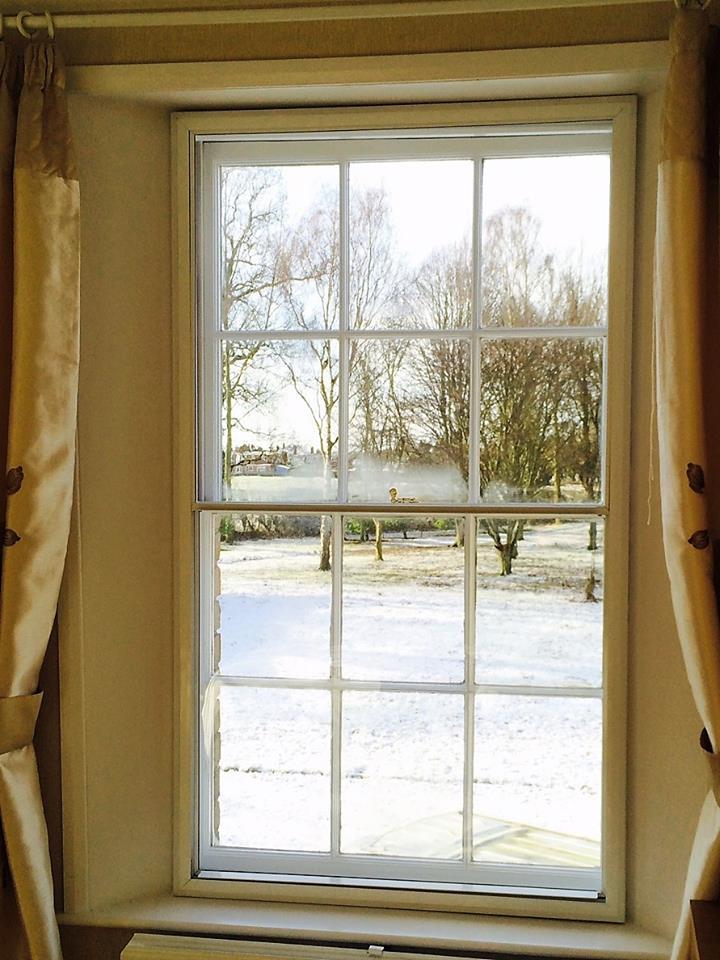 Secondary Glazing Norwich Norfolk (9)