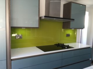 Coloured Glass Kitchen Splashbacks (11)