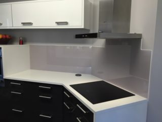 Coloured Glass Kitchen Splashbacks (7)