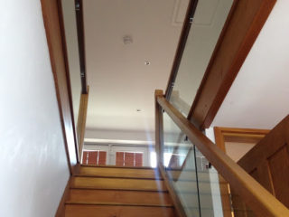 Glass Balustrades (4)