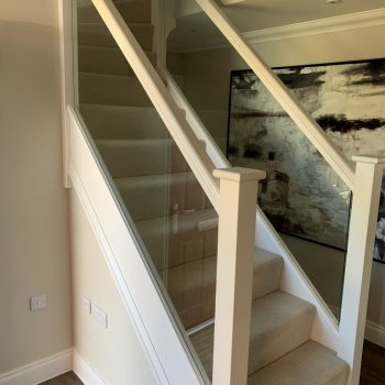 Glass Balustrades (5)