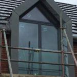 external Glass Balustrades Norwich Norfolk