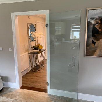 Glass Doors (6)