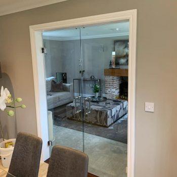 Glass Doors (8)