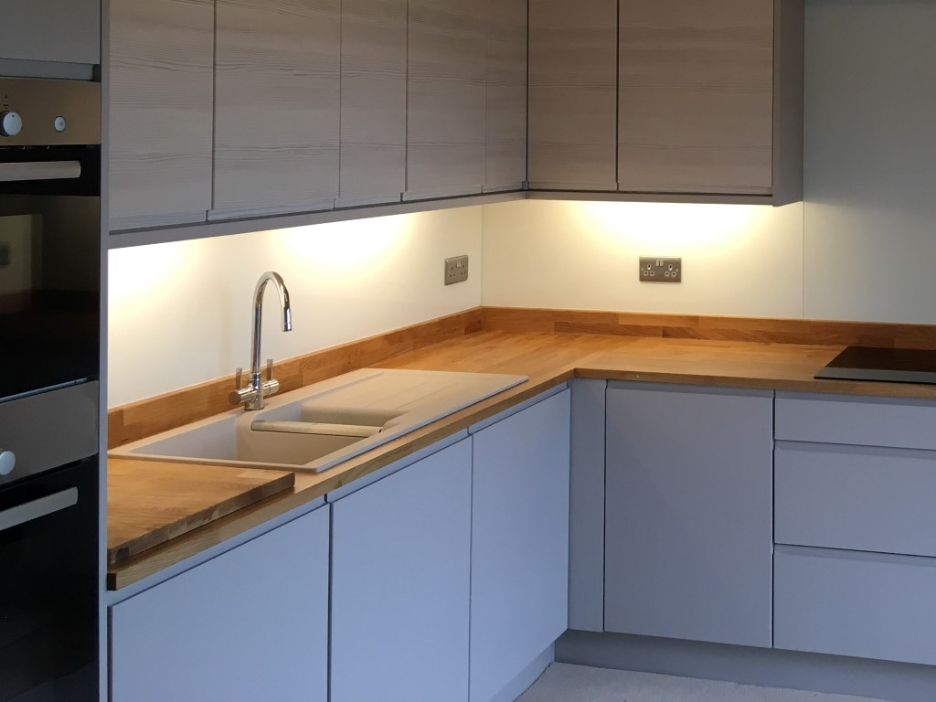 Glass Kitchen Splashbacks (4)