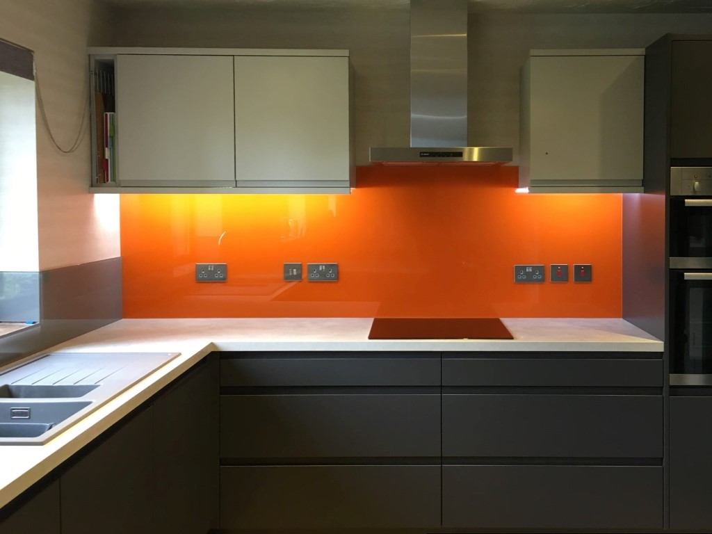 Kitchen Splashbacks Kingslynn (3)