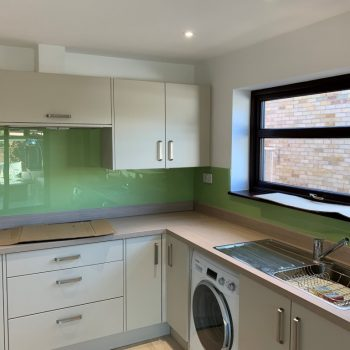 Kitchen Splashbacks Kingslynn (5)