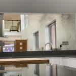 Mirror Glass Splashbacks (3)