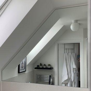 Mirrors (1)