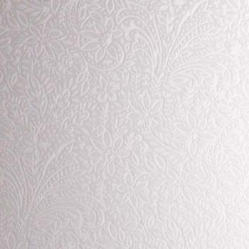 pilkington obscure glass satin - Chantilly