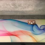Printed Kitchen Glass Splashback (2)