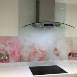 Printed Kitchen Glass Splashback (3)