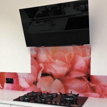 Printed Kitchen Glass Splashback (5)