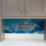 Printed Kitchen Glass Splashback (6)