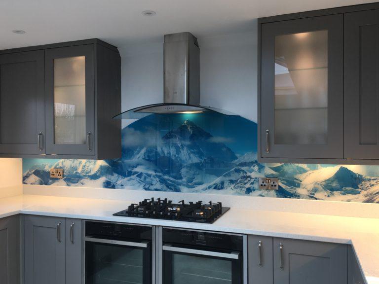 Printed Kitchen Glass Splashback (7)