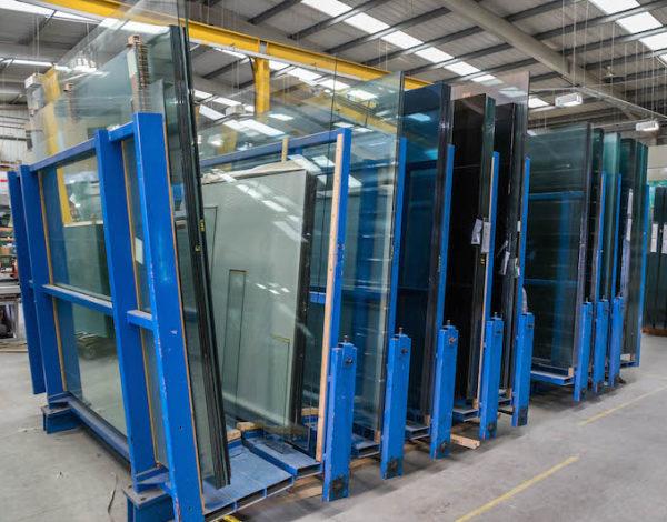Sealed Double Glazing Units Norwich Norfolk