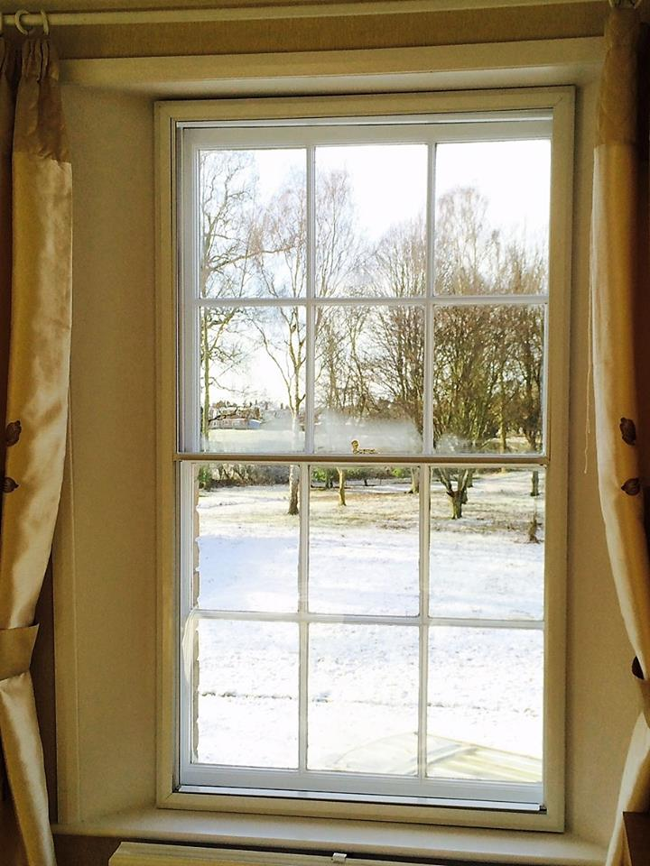 Secondary Glazing (10)