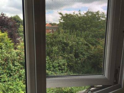 Secondary Glazing (12)