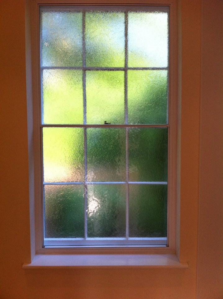 Secondary Glazing (13)