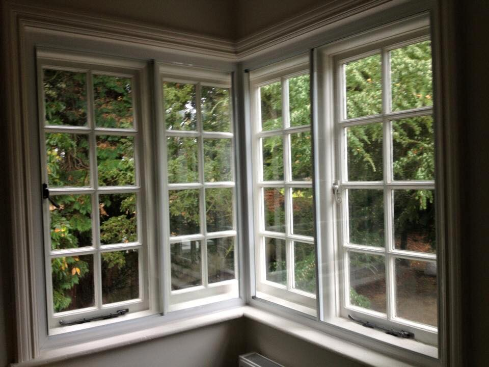 Secondary Glazing (3)