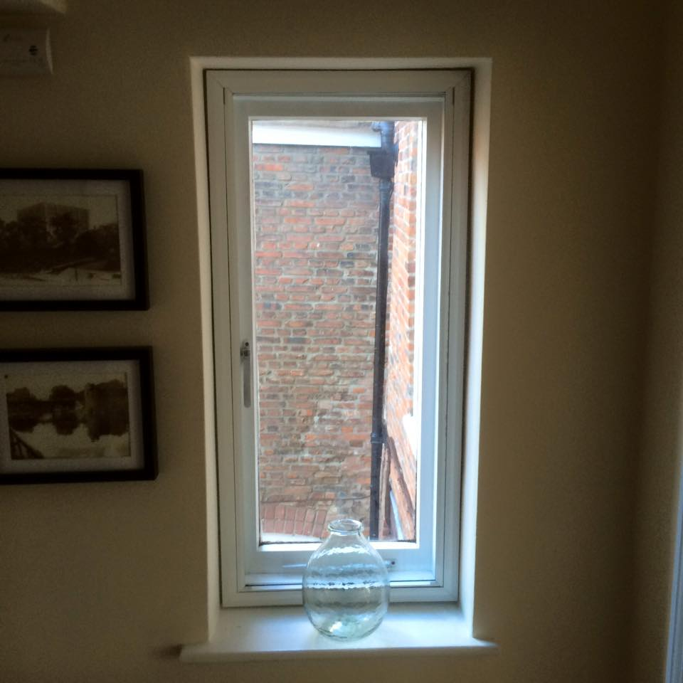 Secondary Glazing (5)