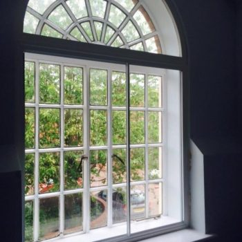 Secondary Glazing In Norwich (2)