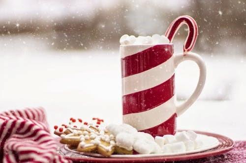 Ua Glass Christmas Opening Times